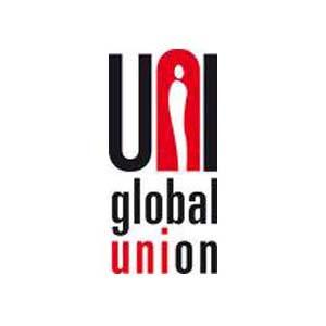 UNI ( Unión Internacional de Sindicatos)